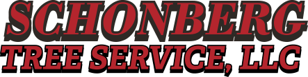Schonberg Tree Service
